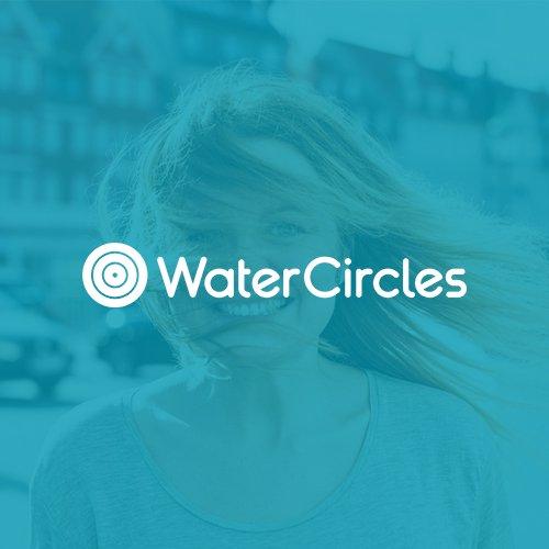 water circle försäkring
