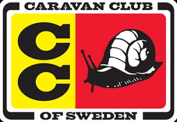 CaravanClub_400x275px